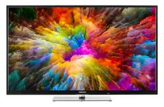 Bild zu MEDION X15022 50? LED-Fernseher (Smart-TV, 4K Ultra HD, Dolby Vision HDR, Triple Tuner) für 299,95€ (Vergleich: 379,99€)