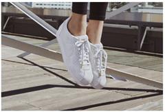 Bild zu Nike: Summer Sale bis zu 50% Rabatt + kostenloser Versand möglich