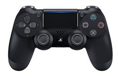 Bild zu PlayStation 4 – DualShock 4 Wireless Controller für 35,60€ (Vergleich: 42,48€)