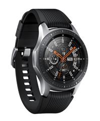 Bild zu Samsung Galaxy Watch R805 46mm LTE für 270,06€ (Vergleich: 324,90€)