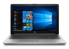 Bild zu HP 250 G7 6MQ42ES Notebook (15? Full HD matt, i3-7020U, 8GB/256GB SSD, DOS) für 299,90€ (Vergleich: 338,95€)
