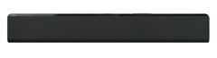 Bild zu YAMAHA YAS-105 7.1 Heimkino-System für 155€ (Vergleich: 210€)