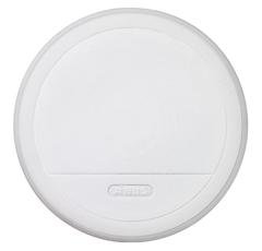 Bild zu ABUS RM23 Rauchmelder (auch geeignet für Küchen) für 9,99€ (Vergleich: 19,80€)