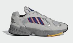 Bild zu adidas Originals Yung-1 Herren Sneaker für 47,97€ (Vergleich: 71,90€)