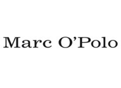 Bild zu Marc O´Polo: aktuell keine Versandkosten + kostenloser Rückversand + Sale mit bis zu 50% Rabatt