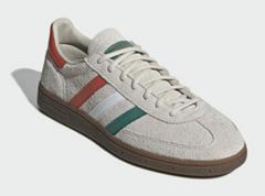Bild zu adidas Originals Handball Spezial Sneaker für 74,97€ (Vergleich: 89,28€)