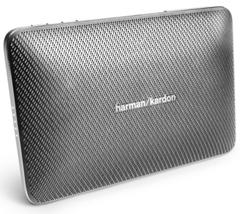 Bild zu Harman Kardon Esquire 2 Lautsprechersystem mit Freisprecheinrichtung für 89,10€ (Vergleich: 142,56€)