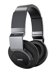 Bild zu AKG K845 BT Bluetooth Over-Ear-Kopfhörer für 89,90€ (Vergleich: 160,99€)