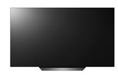Bild zu LG OLED65B8LLA OLED TV (Flat, 65 Zoll, UHD 4K, SMART TV, webOS) für 1.999€ + 400€ MediaMarkt Gutschein