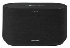 Bild zu HARMAN KARDON Citation 300 – Multiroom Lautsprecher mit Sprachsteuerung (App-steuerbar, Bluetooth, W-LAN Schnittstelle) für je 340,29€ (Vergleich: 399€)
