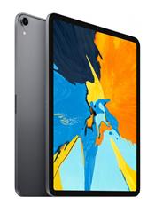 Bild zu Apple iPad Pro 11 64GB WiFi spacegrey für 699,90€ (Vergleich: 779€)