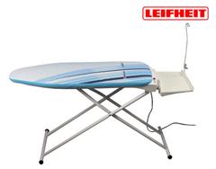 Bild zu Leifheit AirActive Express M Bügelbrett für 88,90€ (Vergleich: 129€)