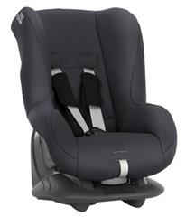 Bild zu Britax Römer Auto-Kindersitz Eclipse ab 79,99€ (Vergleich: 98,67€)