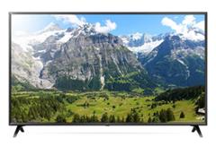 Bild zu LG 65UK6300LLB (65 Zoll) Fernseher (Ultra HD, Triple Tuner, 4K Active HDR, Smart TV, EEK: A) für 599€ (Vergleich: 668,90€)