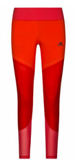 Bild zu adidas Ultimate Long Tight Damen Leggings für 29,94€ (Vergleich: 39,90€)