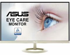 Bild zu Asus VZ27AQ (27 Zoll) EyeCare WQHD Monitor (VGA, HDMI, DisplayPort, 5ms Reaktionszeit, Blaulichtfilter) für 199,90€ (Vergleich: 269€)