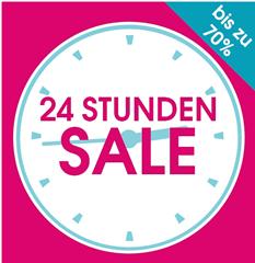 Bild zu Babymarkt: 24 Stunden Sale mit bis zu 70% Rabatt
