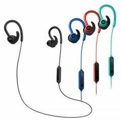Bild zu JBL Synchros Reflect Contour In-Ear-Kopfhörer für je 29,99€ (Vergleich: 39€)