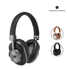 Bild zu Master & Dynamic MW60 Over-Ear-Kopfhörer Bluetooth für je 245,90€ (Vergleich: 319€)