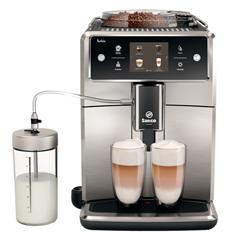 Bild zu Saeco SM7683/10 Xelsis Kaffeevollautomat für 892,99€ (Vergleich: 1.088€)