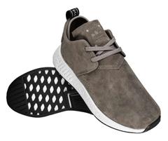 Bild zu adidas Originals NMD_C2 Boost Sneaker für 59,99€ (Vergleich: 93€)