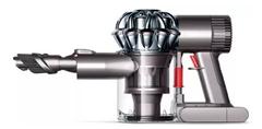 Bild zu Kabelloser Handstaubsauger Dyson V6 Trigger für 119€ (Vergleich: 169,98€)