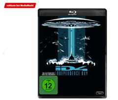 """Bild zu """"Nimm 3, zahl 2"""" auf ausgewählte Blu-Rays + keine Versandkosten"""