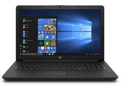 Bild zu Saturn DreamDeal: HP 15-db0321ng, Notebook mit 15.6 Zoll Display, Ryzen 5, 16 GB, 1 TB HDD, 256 GB SSD, Radeon Vega 8 für 499€