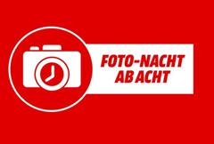 """Bild zu MediaMarkt """"Foto Nacht ab Acht"""", z.B. ROLLEI Sportsline 64 Digitalkamera Schwarz, 5 Megapixel, Farb-TFT-LCD für 24€"""