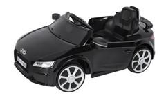 Bild zu JAMARA Audi TT RS 12V für 123,95€ (VG: 160,08€)