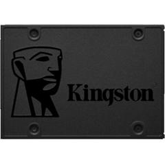 Bild zu KINGSTON SA400S37/960G SSD, 960 GB SSD, 2.5 Zoll, intern für 88€ (VG: 99€)