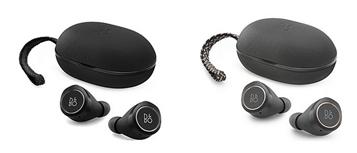 Bild zu Bang & Olufsen BeoPlay E8 In-Ear-Kopfhörer für je 136,89€ (Vergleich: 170,90€)