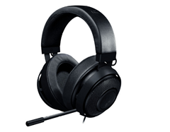 Bild zu Saturn Entertainment Weekend Deals, z. B. RAZER Kraken Pro V2 for Console, Gaming Headset für 29€