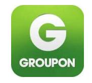 Bild zu Groupon: bis zu 30% Rabatt auf lokale Deals