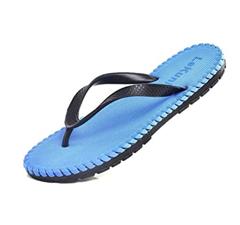Bild zu [Amazon] LEKUNI Flip Flops für 4,99€ dank 50% Rabatt