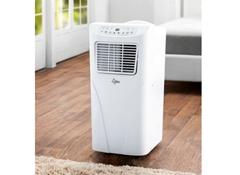 Bild zu Suntec Klimagerät Effect 7.0 für 195,30€ zzgl. 4,95€ Versand dank 30% Gutschein