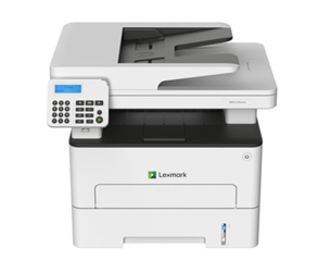 Bild zu Lexmark MB2236adw Multifunktionsdrucker – s/w–Laser für 75€