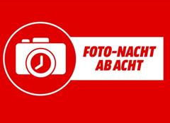 """Bild zu MediaMarkt """"Foto Nacht ab Acht"""", z.B. SANDISK Extreme, SDHC Speicherkarte, 32 GB, 90 MB/s für 9€"""