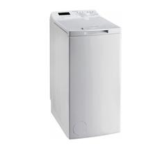 Bild zu PRIVILEG PWT D61253P Waschmaschine (6 kg, 1200 U/Min., A+++) für 333€