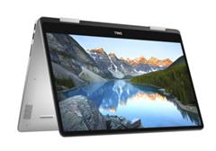 Bild zu Dell Inspiron 7586 (15.6″) 2in1 Notebook (Intel Core i5-8265U, 8GB DDR, 256GB SSD, Touchscreen, Win10 Home) für 649,90€ (Vergleich: 829€)