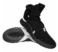 Bild zu SportSpar: adidas Originals Tubular X 2.0 PK Primeknit Sneaker für 43,94€ (Vergleich: 83,15€)