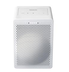 Bild zu ONKYO G3 sprachgesteuerter Lautsprecher für 55€