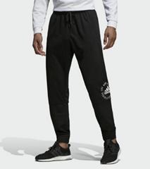 Bild zu adidas Athletics Sport ID Jogginghose für 23,98€ (Vergleich: 34,06€)