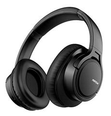 Bild zu Mpow H7 Bluetooth Kopfhörer over Ear für 12,99€