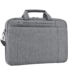 Bild zu KROSER Laptop Tasche 15.6 Zoll (wasserabweisend) für 15,99€