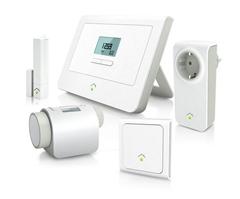 Bild zu INNOGY Energie-Paket Starter Kit für 79€ (VG: 119,99€)