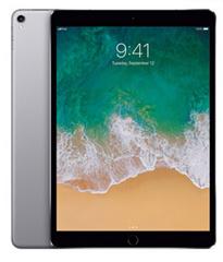 Bild zu Apple iPad Pro 12.9 (2017) 64GB WiFi (CPO) für 605,90€ (Vergleich: 769€)