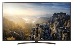 Bild zu LG 65UK6400PLF, 4K/UHD, LED, LED, Smart TV, 164 cm [65″] für 603,99€
