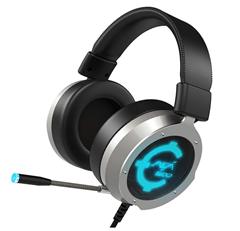 Bild zu CACAGOO Gaming Headset für PS4, Xbox One und PC für 17,99€