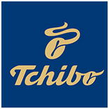 Bild zu Tchibo: 15% Extra Rabatt auf bereits reduzierte Baby- und Kinderartikel